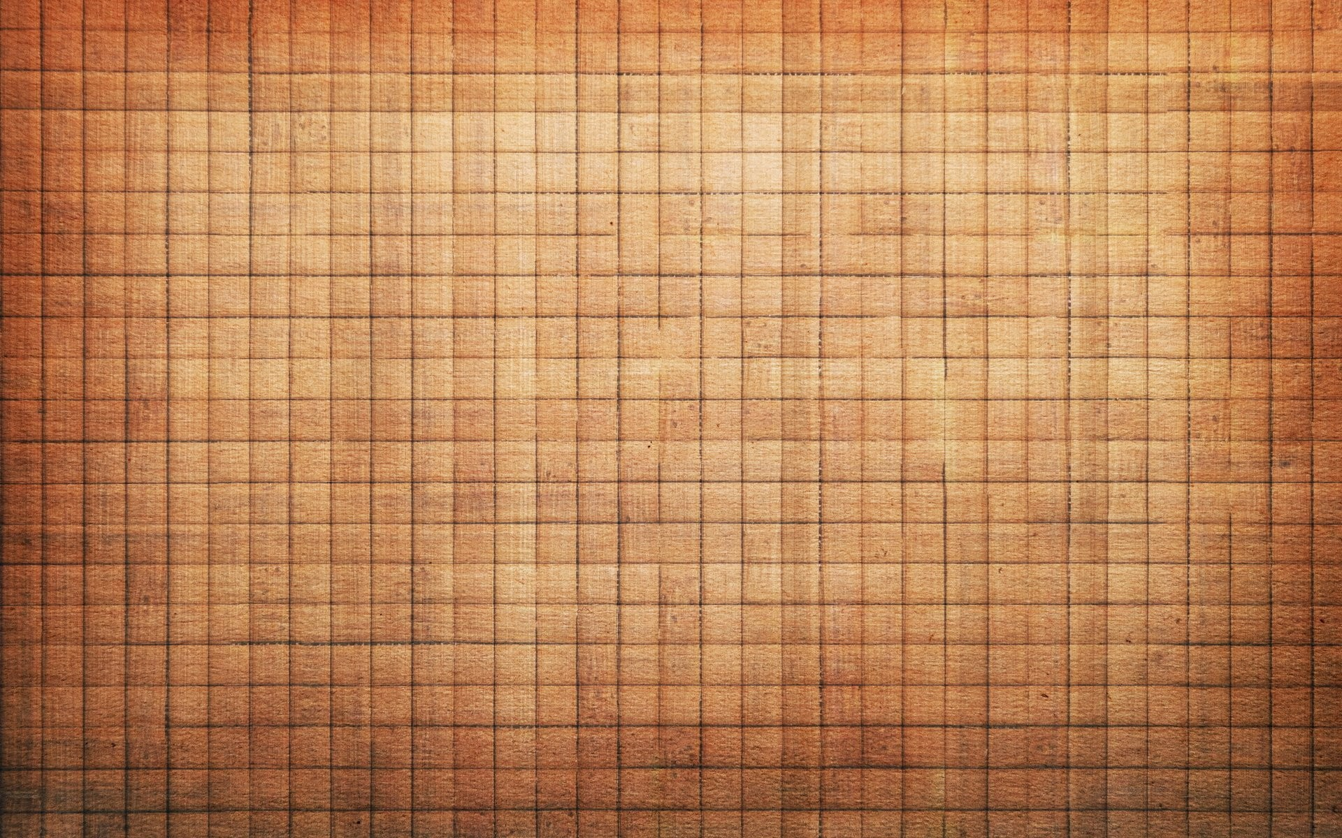 Leather Wallpaper Iphone X Light Brown Background 183 ① Download Free Full Hd Wallpapers