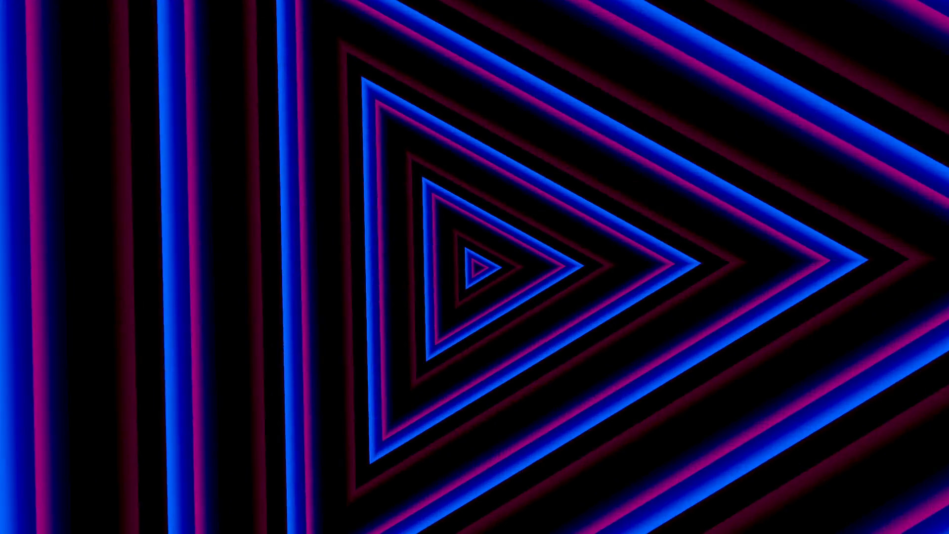 Neon Lights Background  WallpaperTag