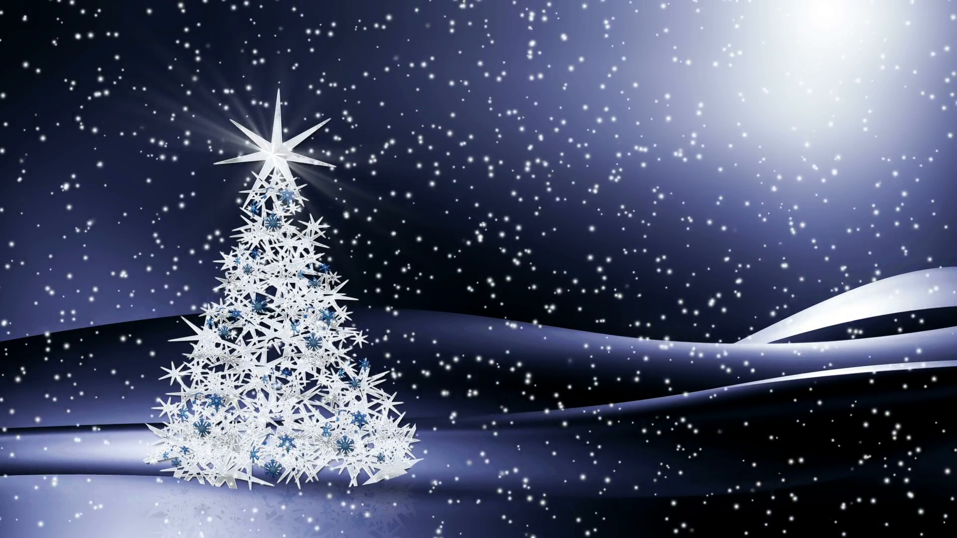 Free Animated Snow Fall Wallpaper Christmas Scenery Backgrounds 183 ① Wallpapertag