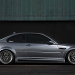 Bmw E46 M3 Gtr Wallpapers Wallpapertag