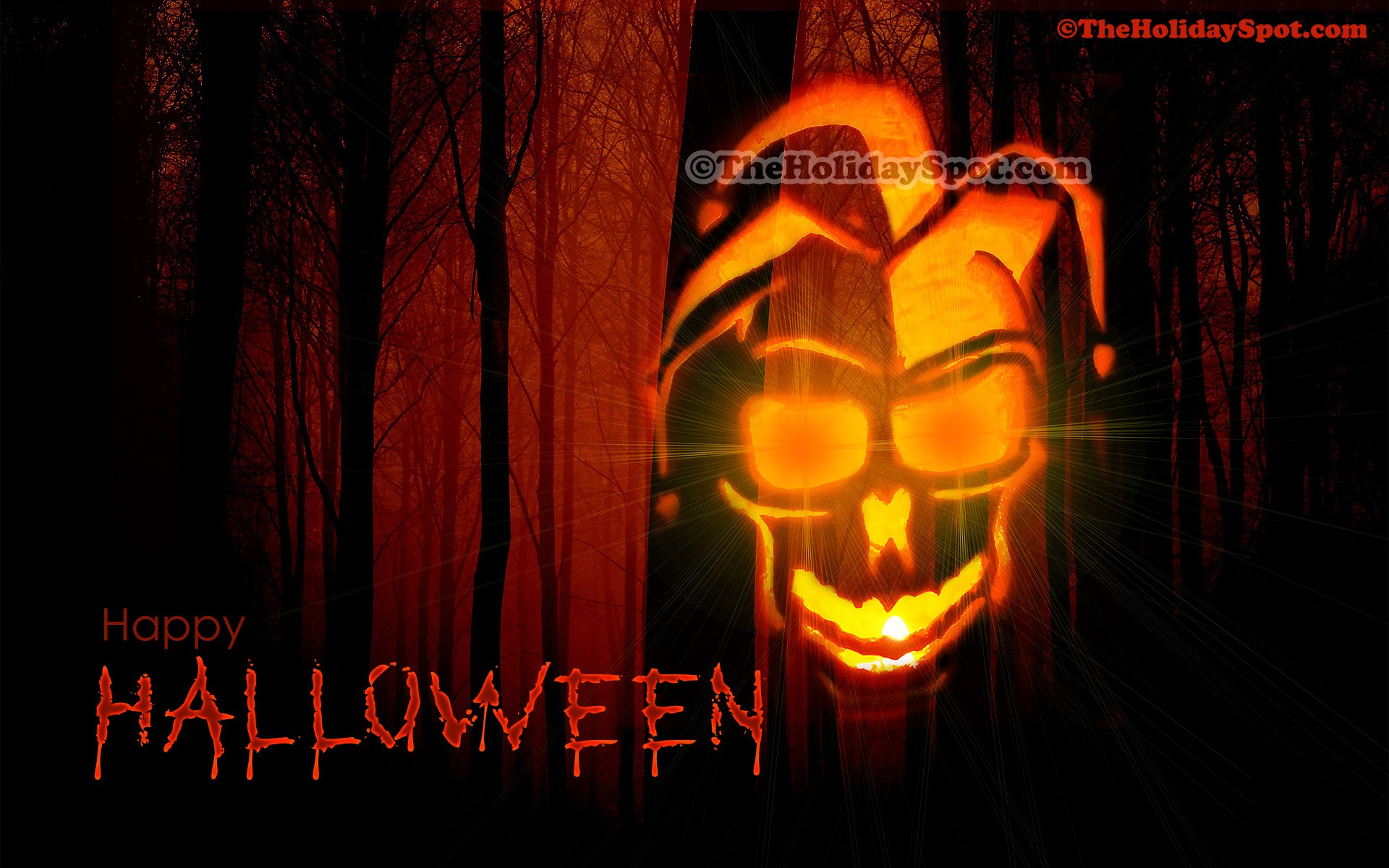 Halloween Fall Iphone Wallpaper Happy Halloween Wallpaper 183 ① Download Free Stunning Full