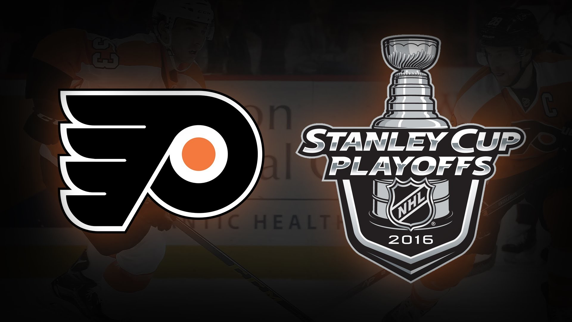 Flyers Iphone Wallpaper Philadelphia Flyers Wallpapers 183 ① Wallpapertag