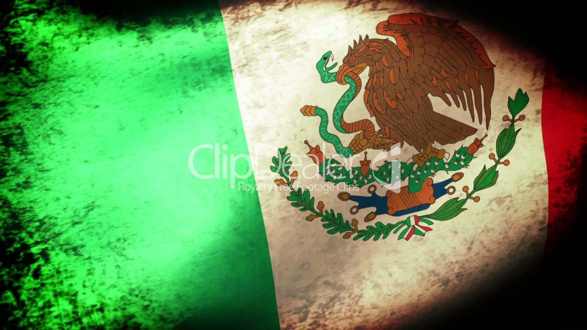 Awsome Cute Skull Wallpapers Mexico Flag Wallpaper 183 ① Wallpapertag