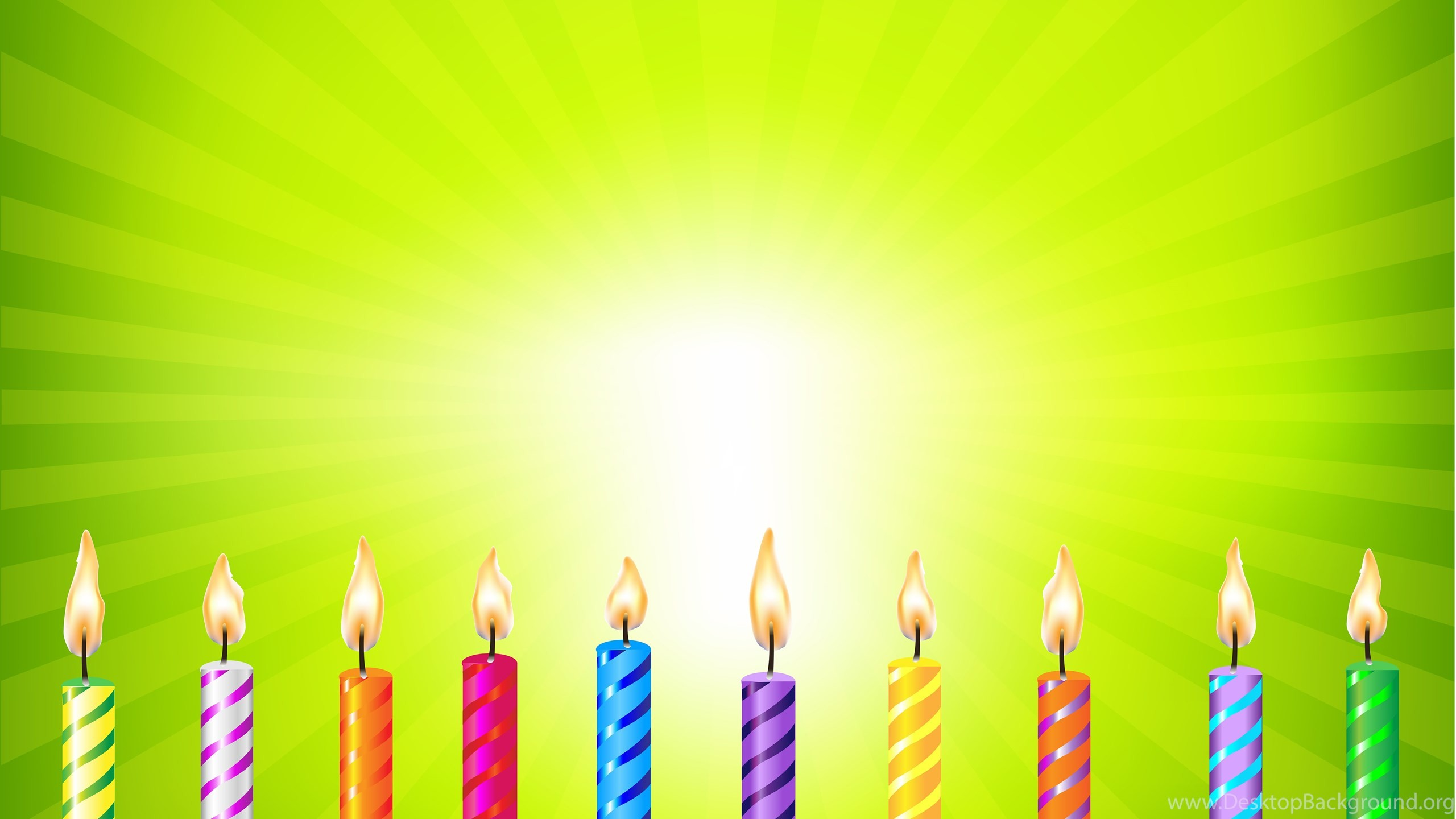 Colourful Wallpapers With Quotes Birthday Desktop Backgrounds 183 ① Wallpapertag