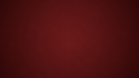 background brown light texture hd wallpapers cell line desktop scarlet mobile iphone wallpapertag laptop android 1080p