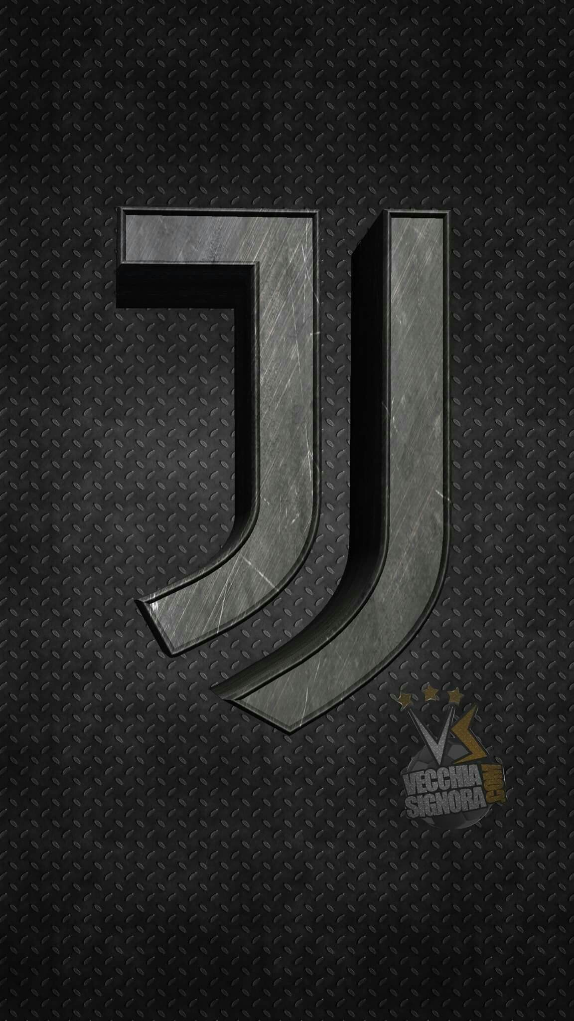 Juventus Wallpaper Iphone X Juventus Logo Wallpaper 183 ① Wallpapertag