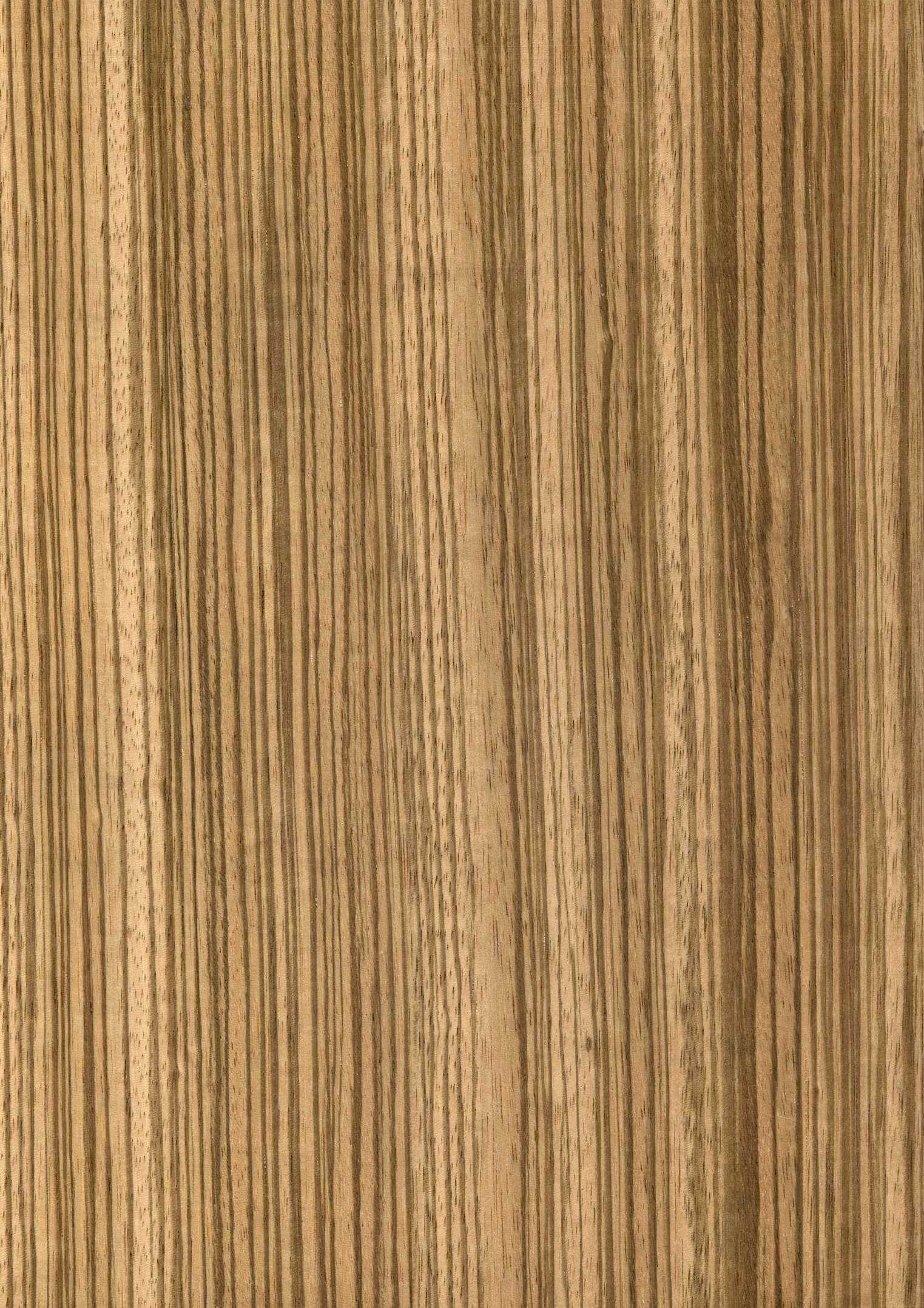Material Design Wallpaper Iphone X Barn Wood Background 183 ① Download Free Awesome Backgrounds