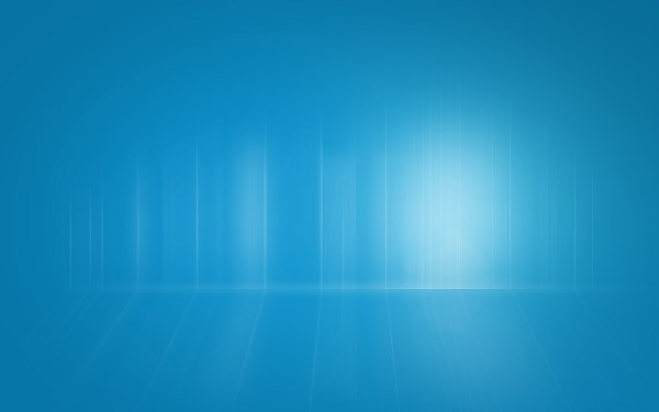 Cool Powerpoint Backgrounds Free Awesome