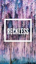aesthetic backgrounds pastel grunge purple pink quotes aesthetics iphone indie desktop wallpapers hd flowers reckless android laptop background boho flower