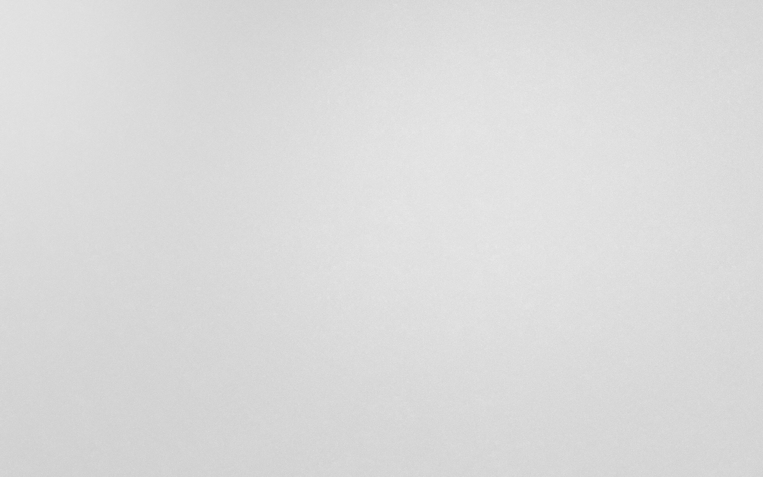 White background Tumblr  Download free cool HD