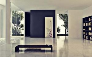 background office desktop 4k interior modern cool wallpapers definition amazing smart 1200 livingroom 1920a phone wallpapertag