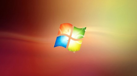 cool windows backgrounds desktop wallpapers colorful system wide wallpapertag