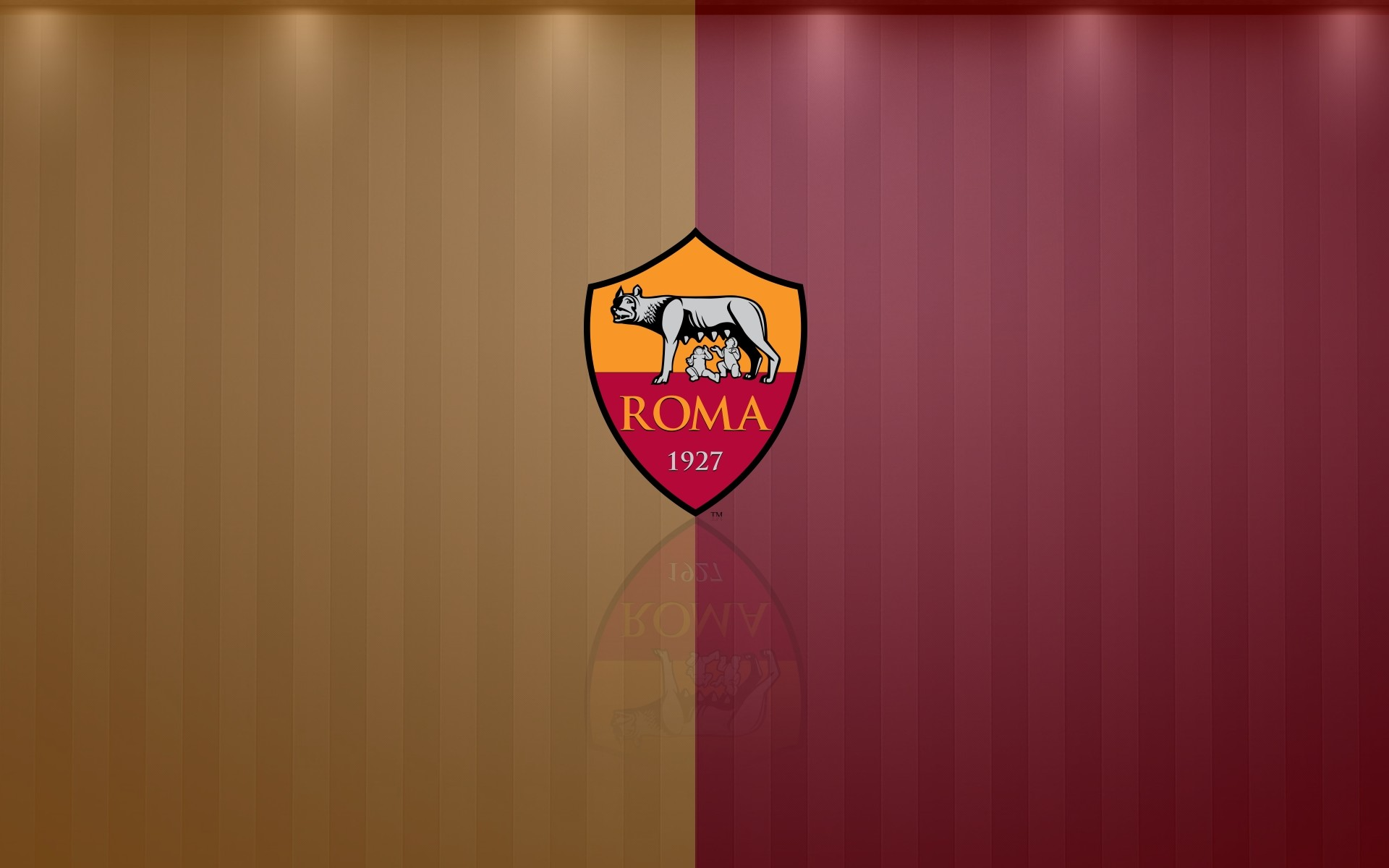 Iphone X Wallpaper Full Hd With Apple Logo As Roma Wallpapers 183 ① Wallpapertag