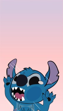 Stitch Wallpaper Free Cool Wallpapers