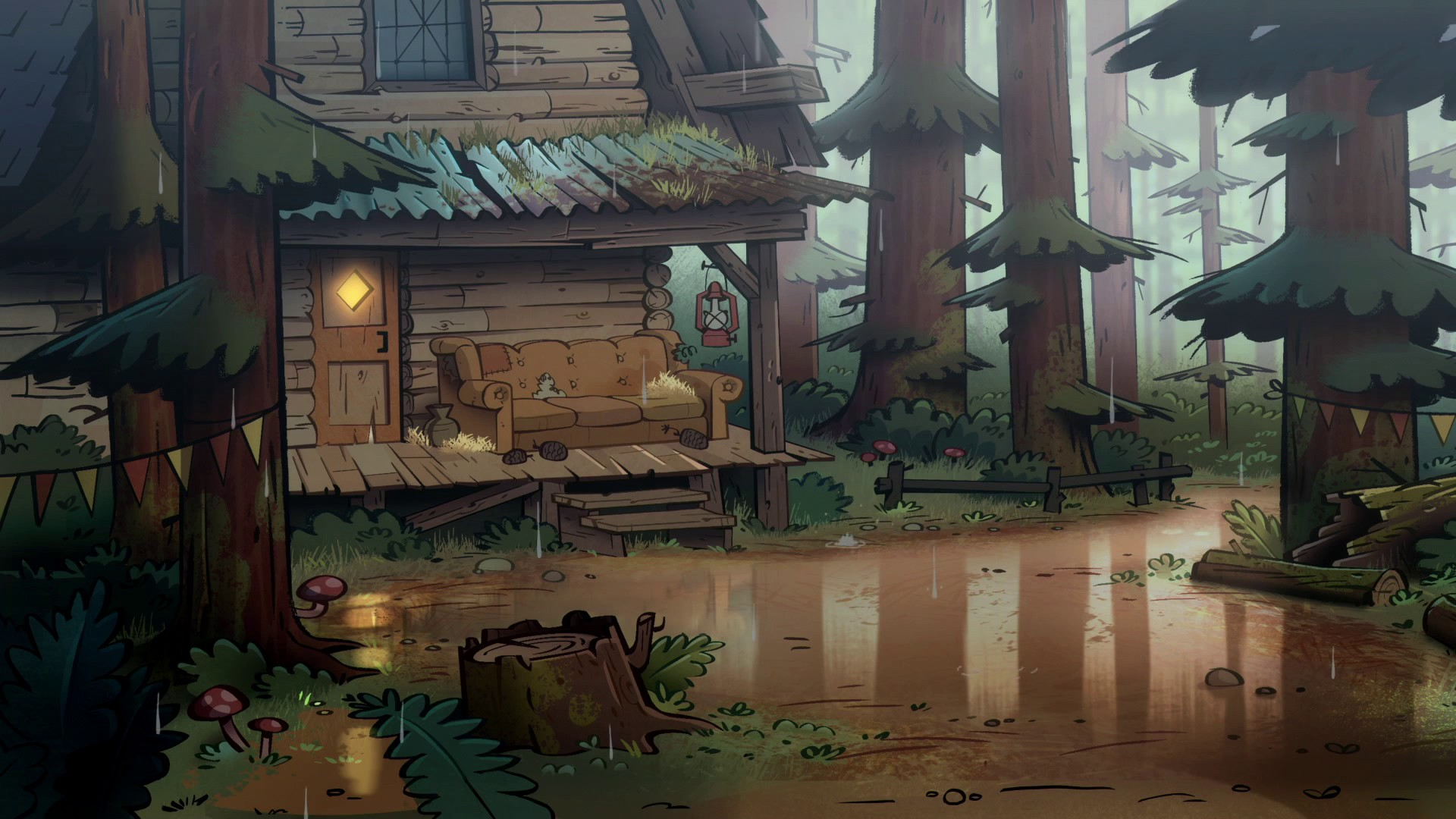 Gravity Falls Wallpaper Hd Android 59 Gravity Falls Backgrounds 183 ① Download Free Amazing Hd
