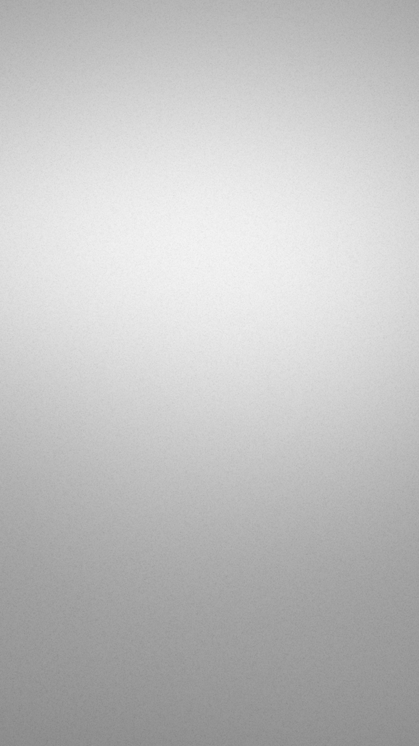 Light Gray background  Download free wallpapers for desktop mobile laptop in any resolution