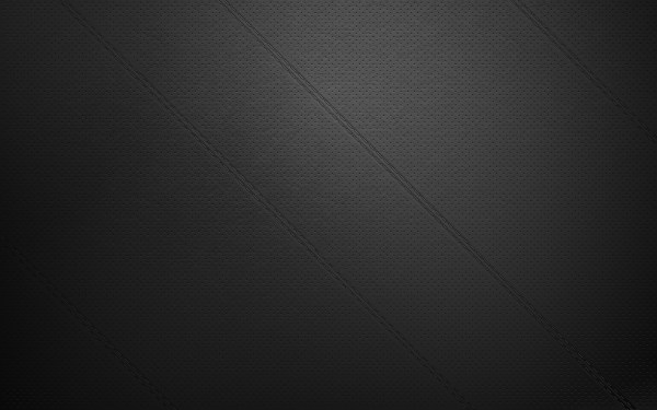 Plain Black Background Free Hd Wallpapers