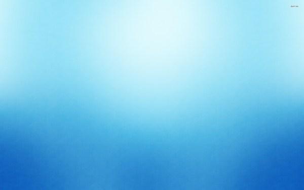 Light Blue Background 2560 X 1440