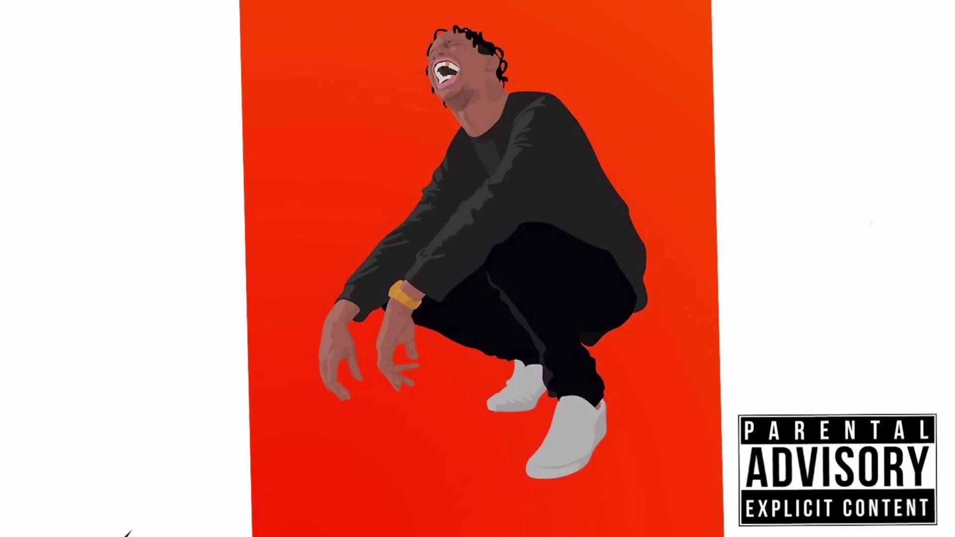Lebron James Animated Wallpaper Travis Scott Wallpaper 183 ① Download Free Amazing Hd