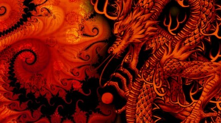 dragon hd wallpapers 1080p cool desktop backgrounds laptop iphone android wallpapertag mobile ipad