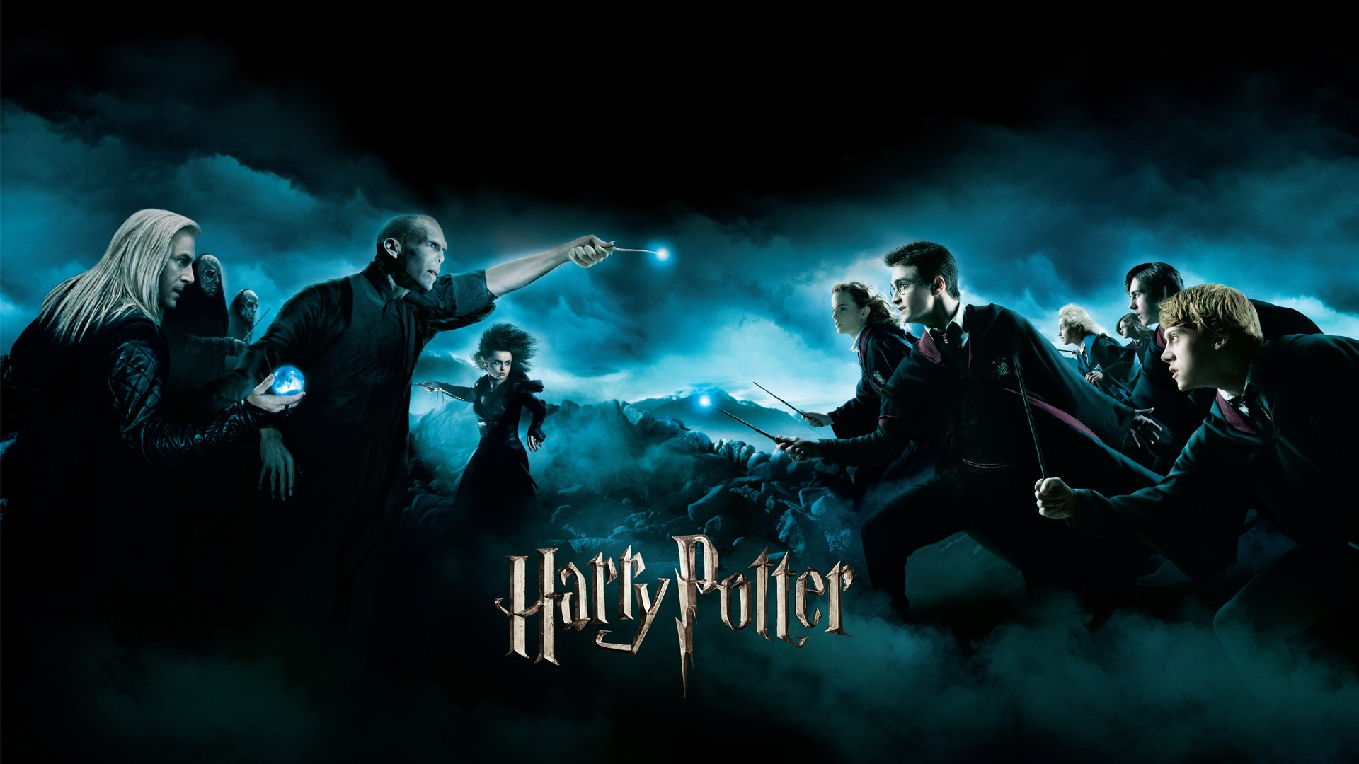 Harry Potter Hd Wallpaper For Android Phone Best Funny Images