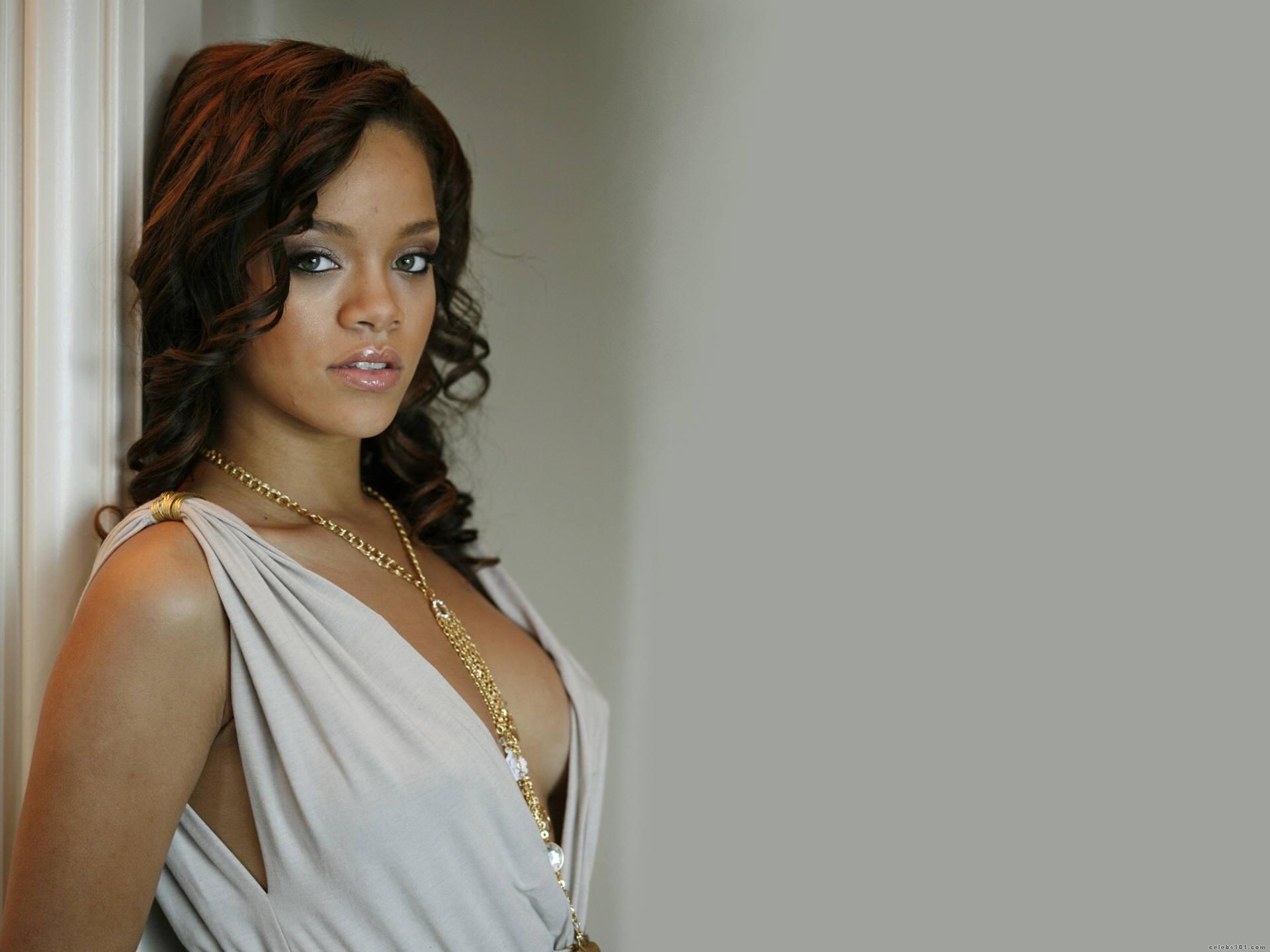Drake Wallpaper Quotes Rihanna Wallpaper 183 ① Download Free Awesome Hd Wallpapers