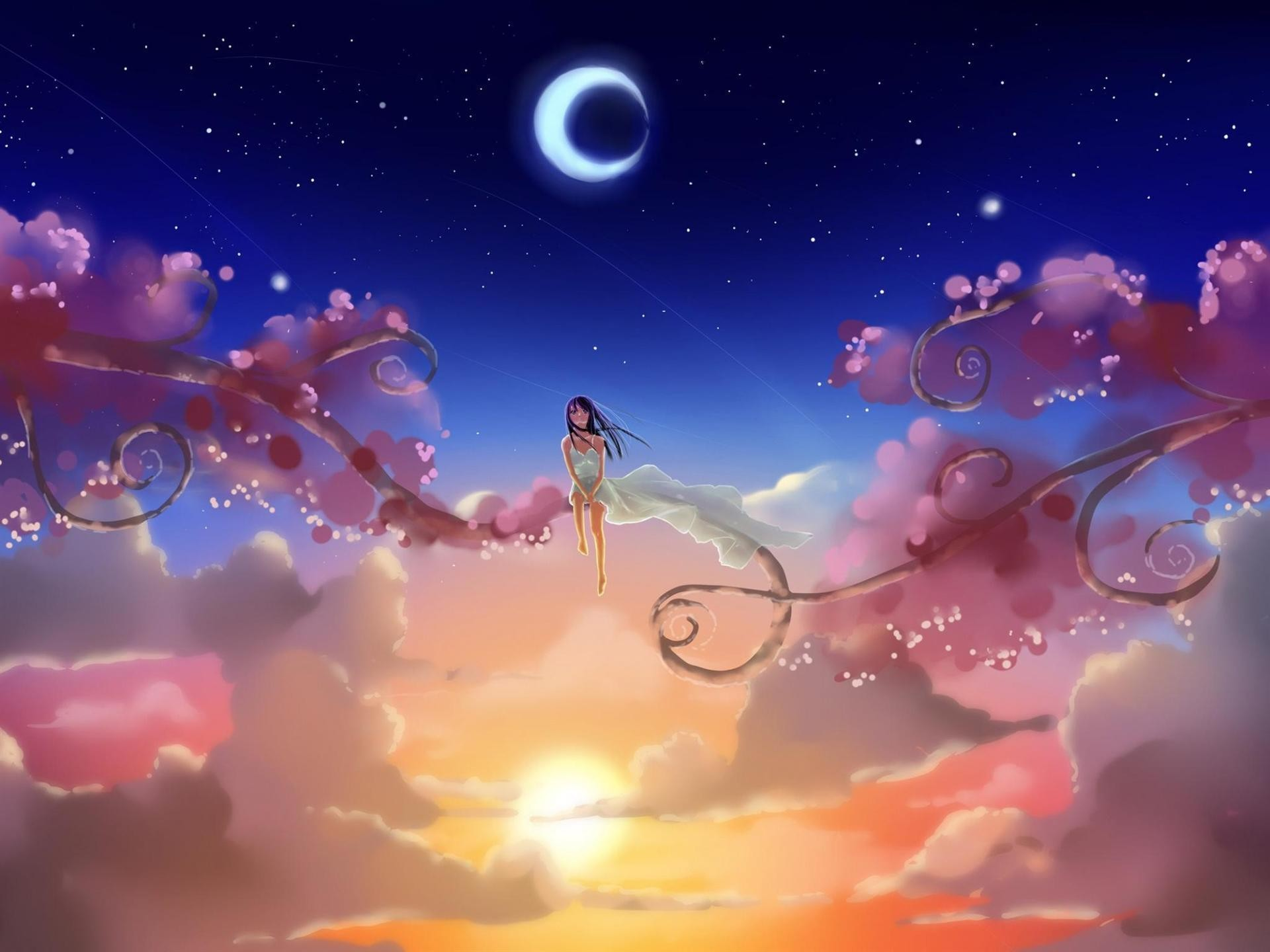 Desktop Wallpaper Shelf Cute 47 Backgrounds For Girls 183 ① Download Free Stunning Hd
