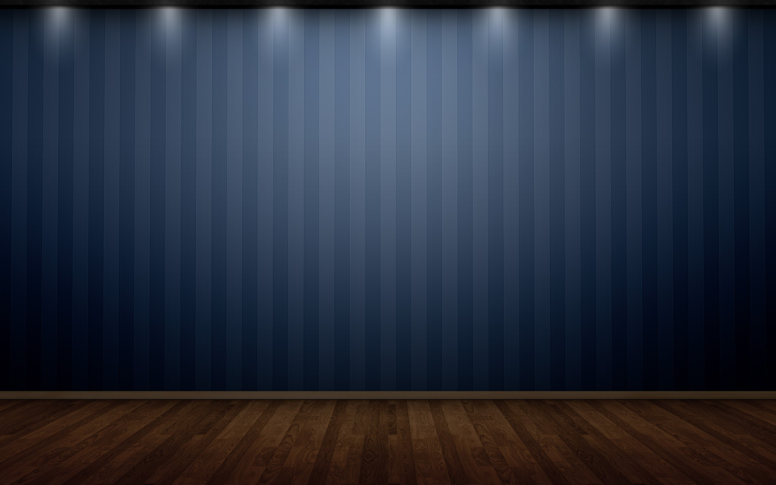 Stage Background Images