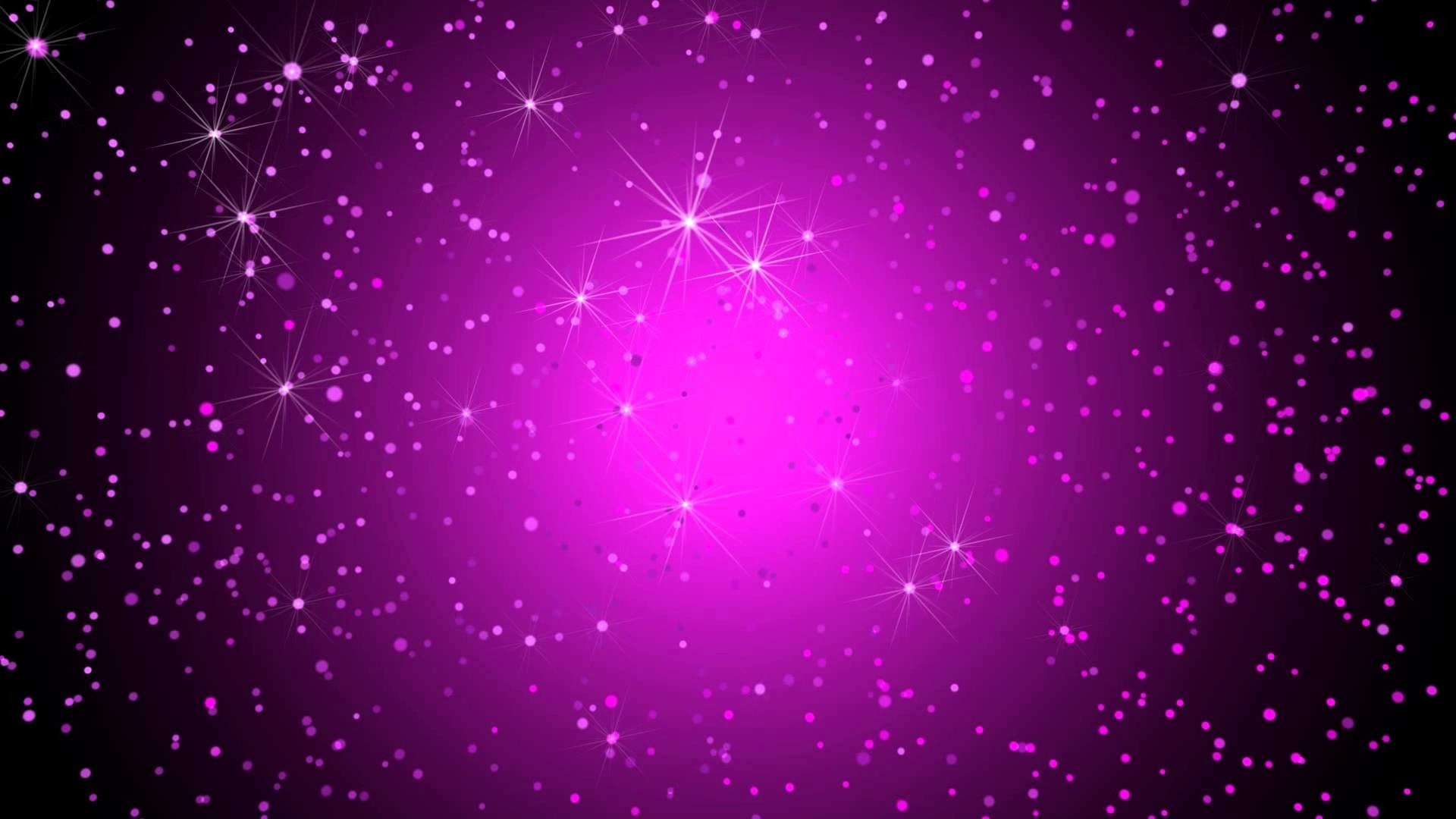 Pretty Pink and Purple Background
