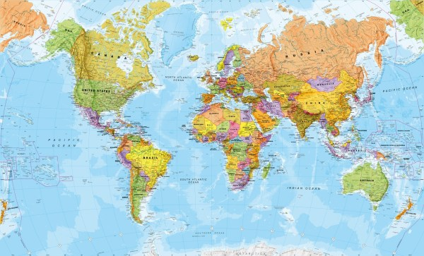 World Map wallpaper Download free amazing backgrounds