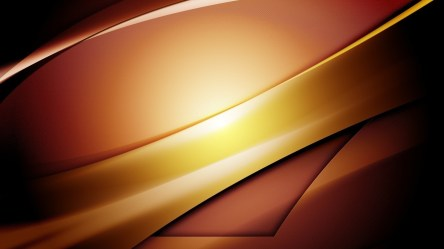 brown hd airbus a380 wallpapers lines form desktop screen wallpapertag iphone mobile walldevil