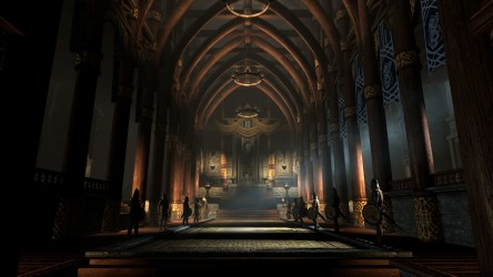 throne room thrones game hall king background fantasy concept castle hd pc backgrounds castles desktop throneroom medieval evil rpg interior