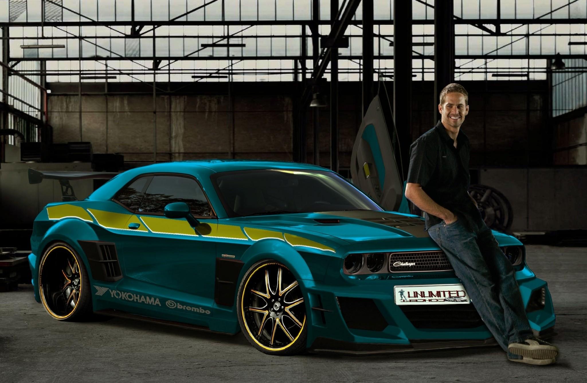 Fast And Furious 6 Cars Hd Wallpaper Paul Walker Wallpaper 183 ① Wallpapertag