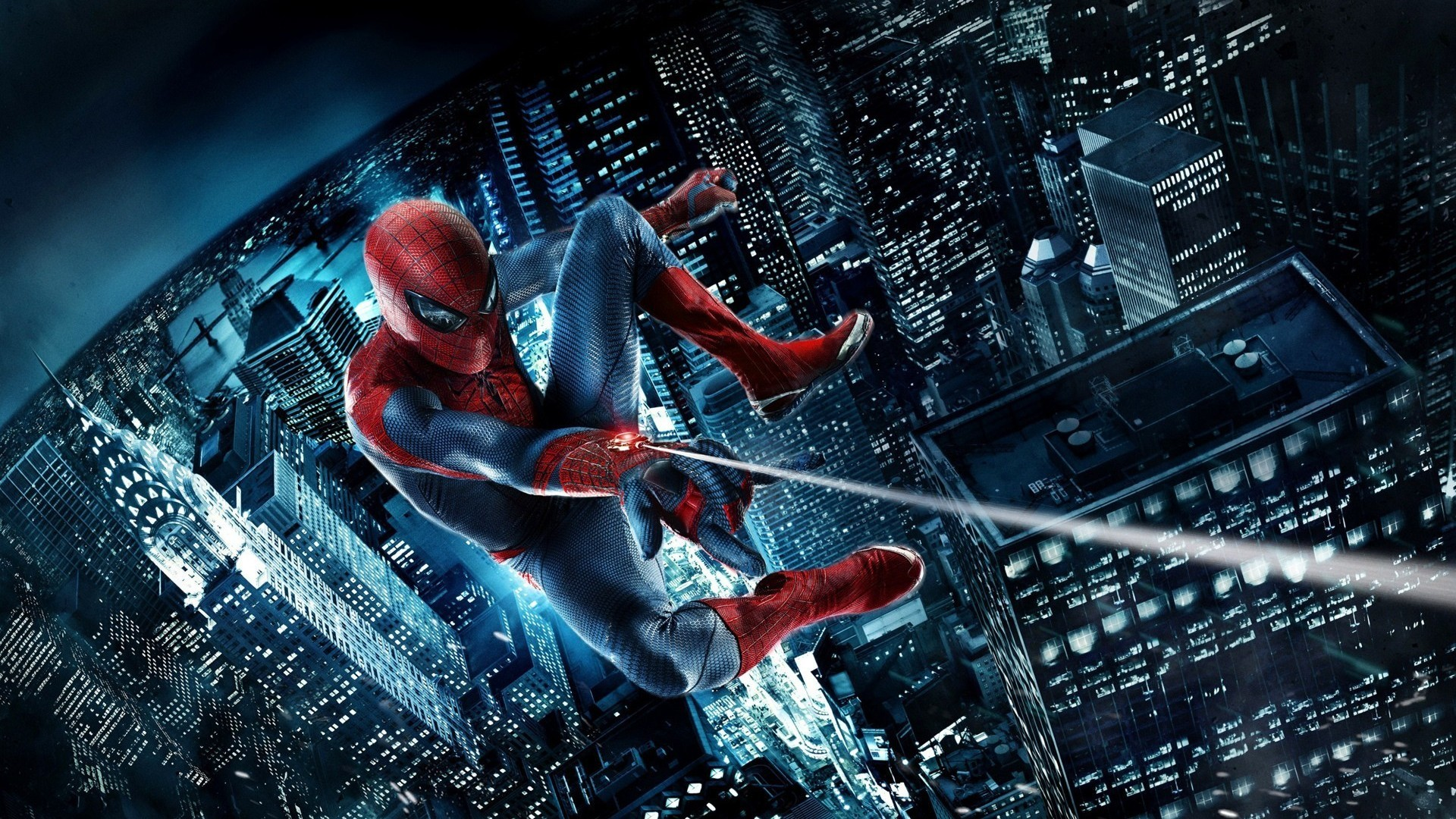 spiderman wallpaper hd download