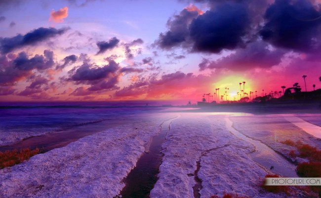 40 Wallpapers For Computer Download Free Beautiful Hd