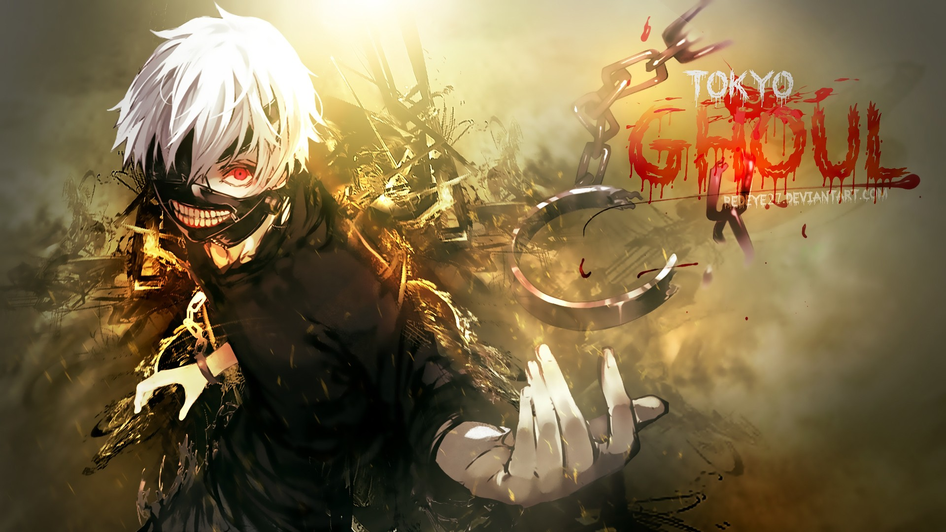 Live wallpaper is an exciting and novel way of spicing up your smartphone's home and lock screens. Tokyo Ghoul wallpaper HD ·① Download free cool backgrounds ...