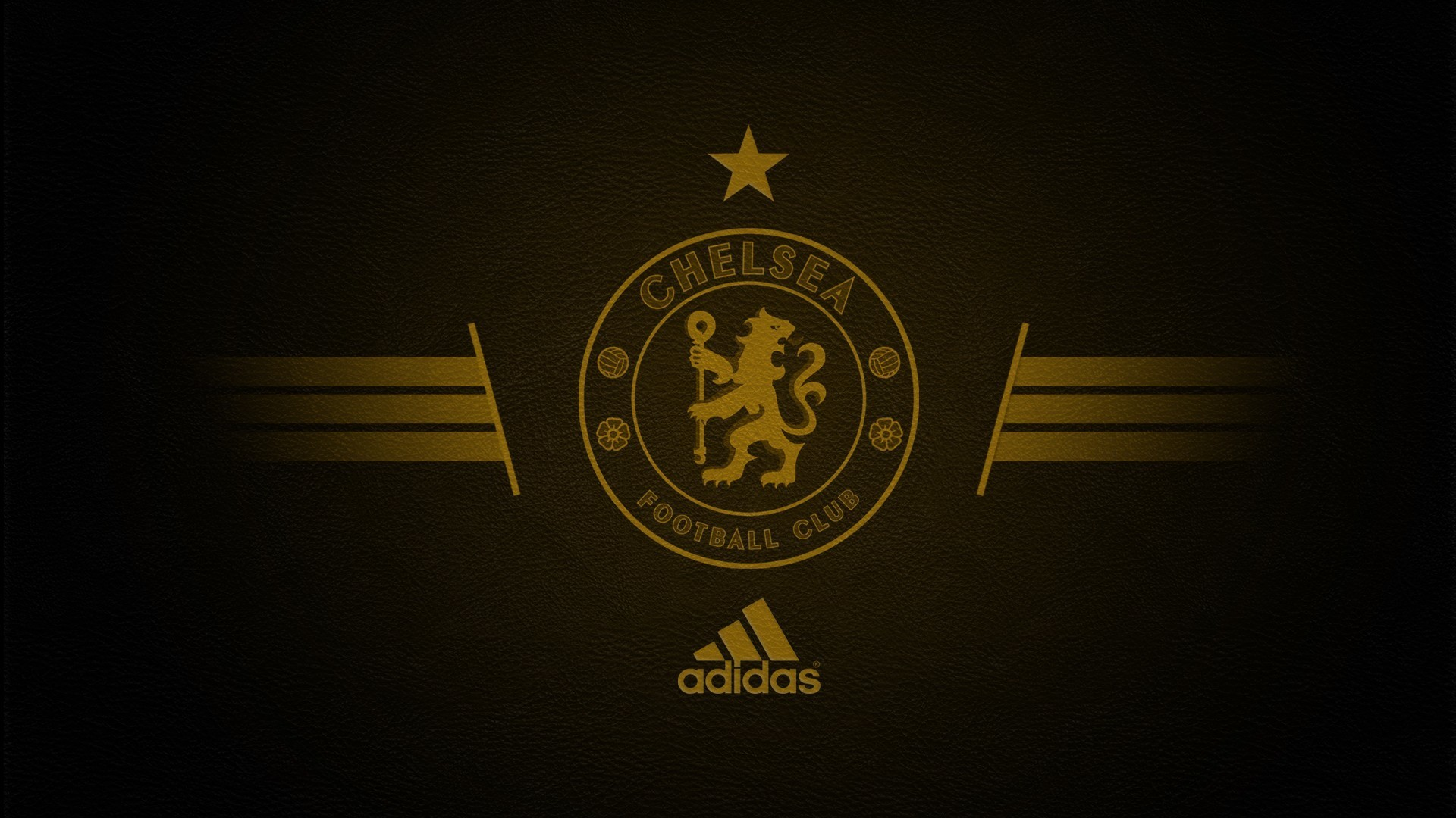 Mufc Iphone Wallpaper Chelsea Football Club Wallpapers 183 ① Wallpapertag