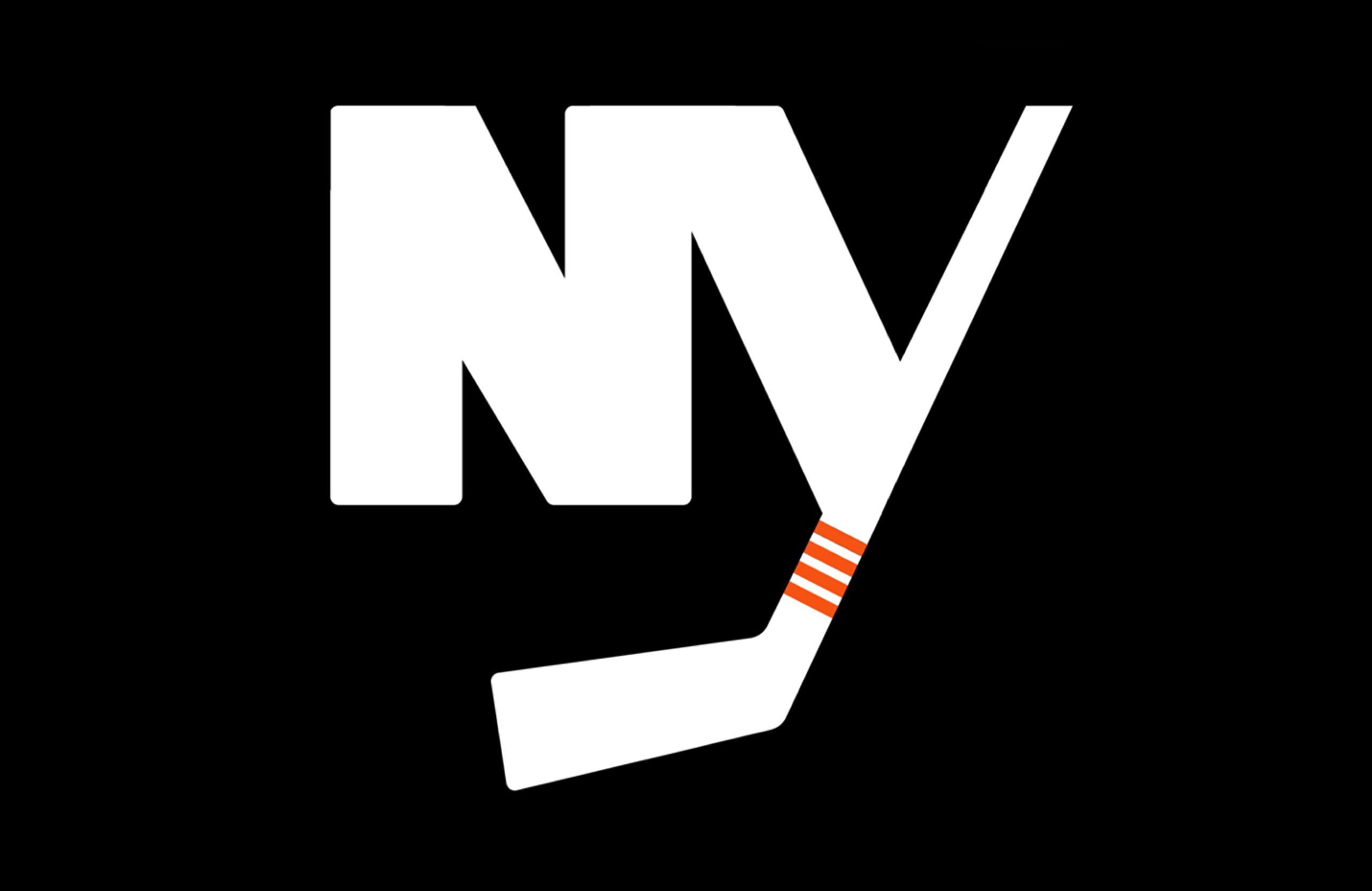 New York Mets Wallpaper Hd New York Islanders Wallpaper 183 ① Wallpapertag