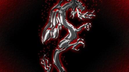 dragon wallpapers eyes vs hd desktop 1080 abstract background photobucket uploaded own upload wallpapersafari ultimate wallpapertag 1920a hq