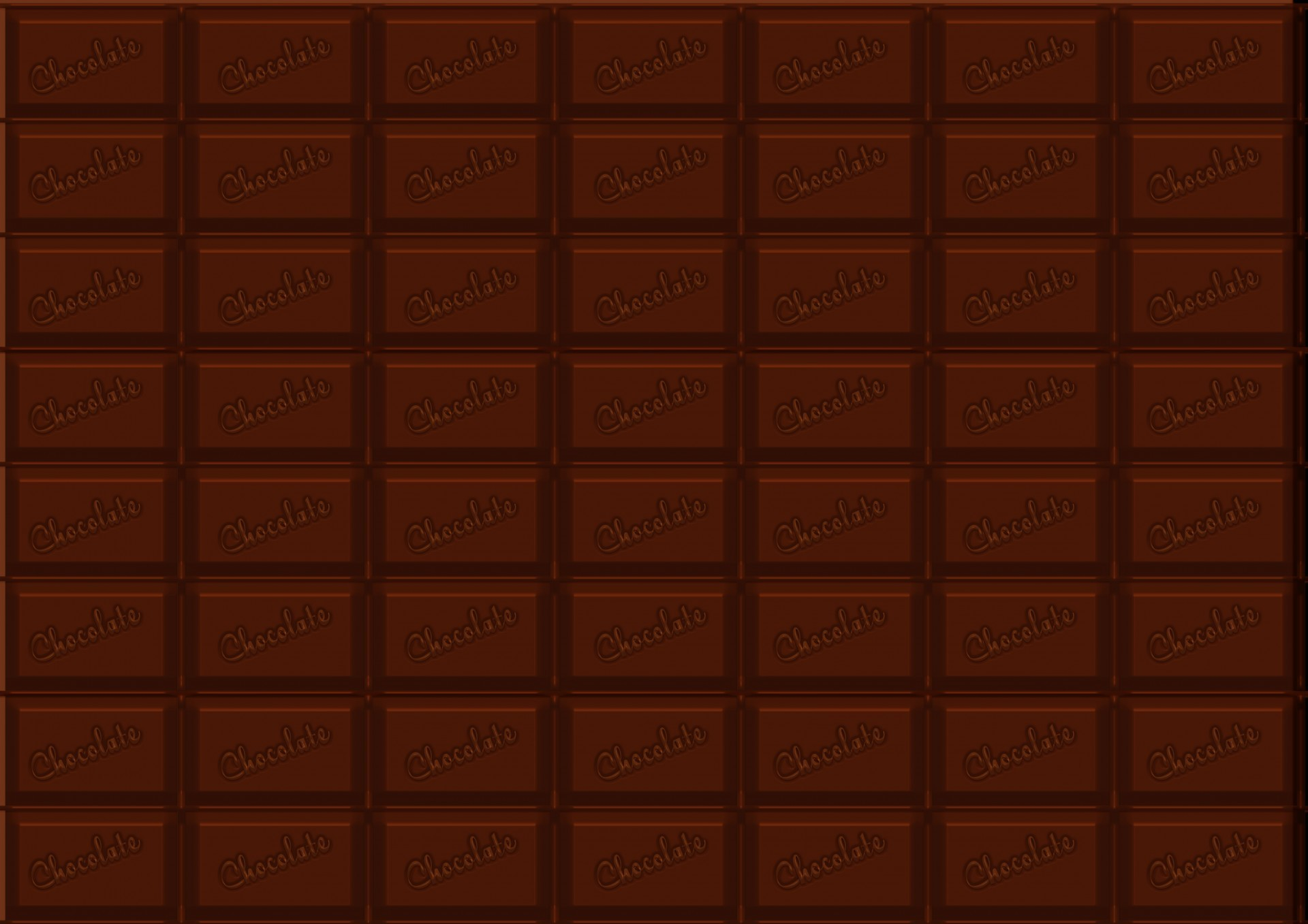 Iphone X Full Wallpaper Size Chocolate Background 183 ① Download Free Cool High Resolution