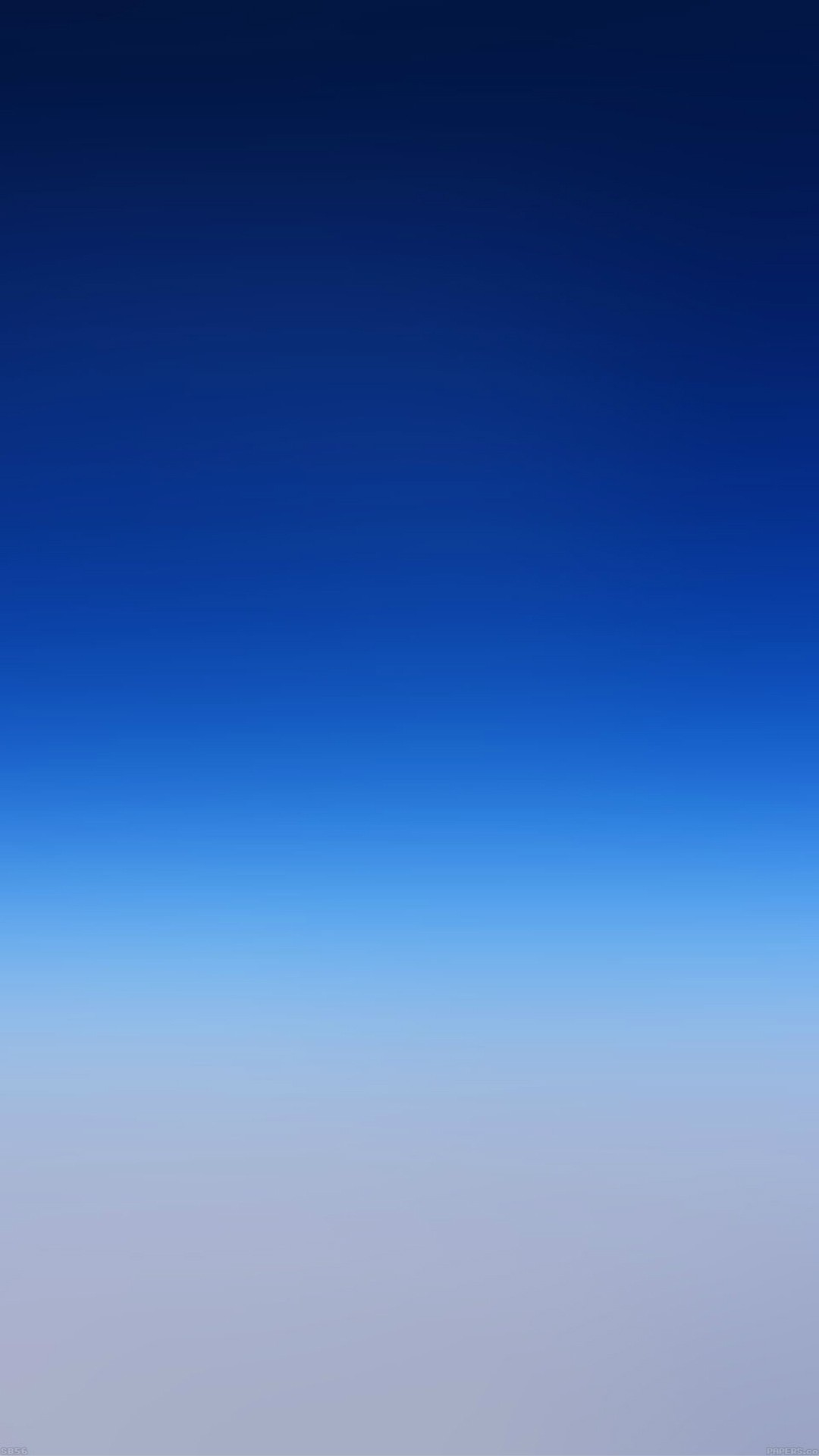 How To Make Video Wallpaper Iphone X Background Gradient 183 ① Download Free High Resolution