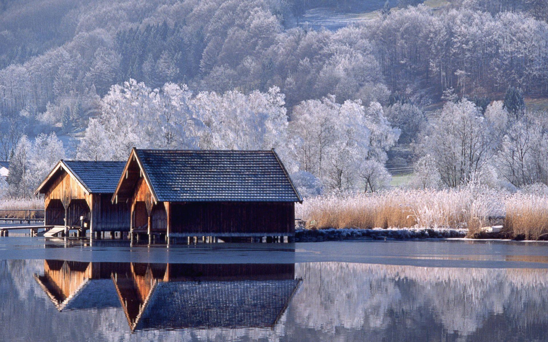 Falling Snow Wallpaper Download Beautiful Snow Wallpapers 183 ① Wallpapertag