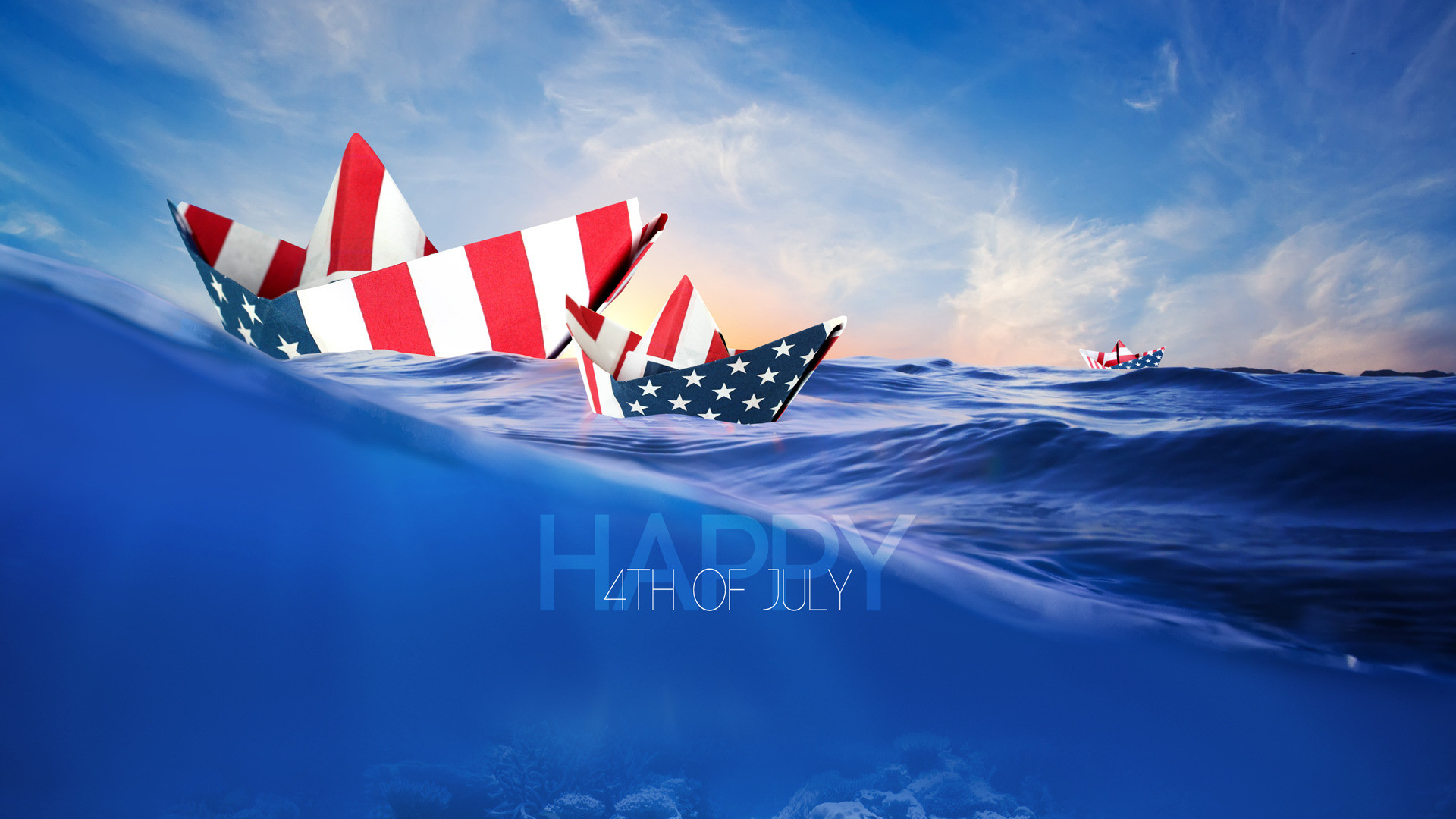 Cute Birthday Wallpaper For Girl 4th Of July Backgrounds 183 ① Wallpapertag
