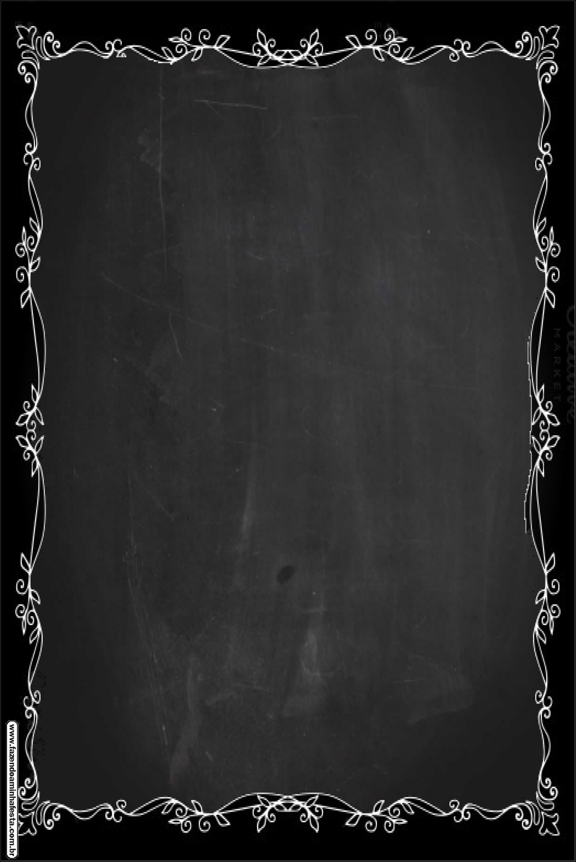 Blackboard Background Download Free Stunning High