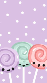 Cute Emo Backgrounds