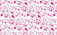 Swirl Wallpaper Designs
