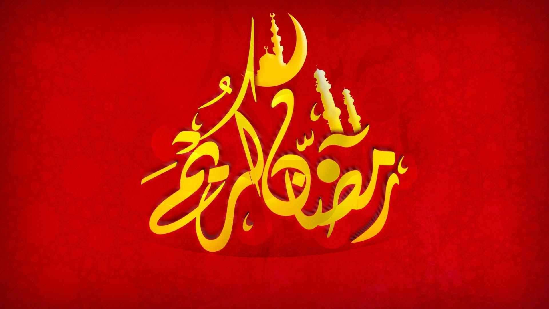 Chinese Calligraphy Wallpaper Hd Islamic Wallpapers Hd 2018 183 ① Wallpapertag