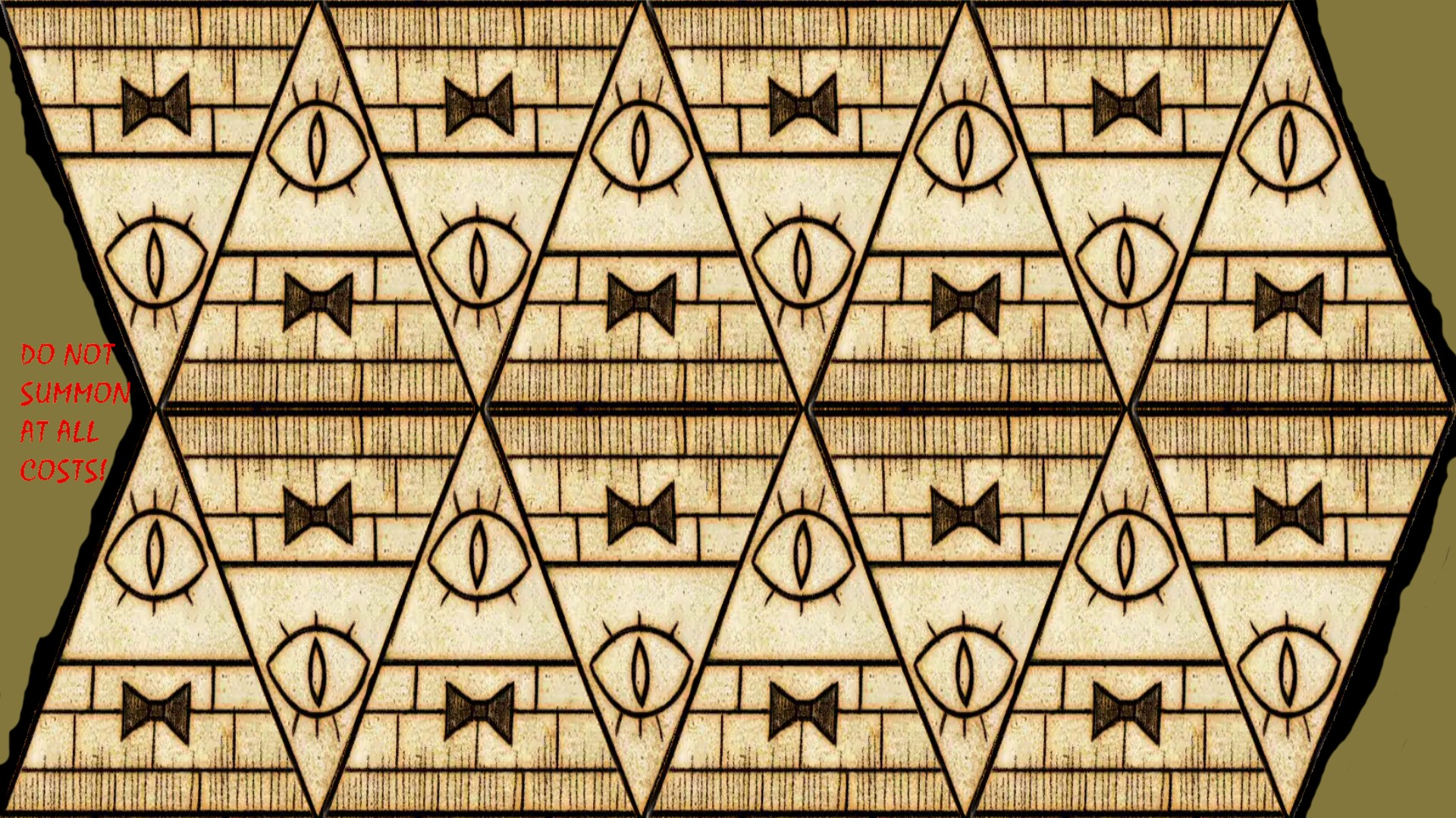 Gravity Falls Wallpaper For Computer Bill Cipher Wallpaper 183 ① Download Free Awesome Full Hd