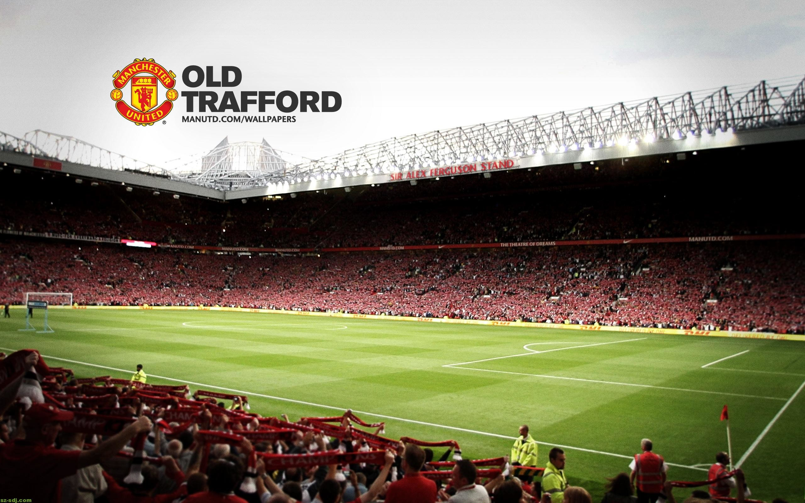 Mufc Iphone Wallpaper Manchester United Wallpaper 3d 2018 183 ① Wallpapertag