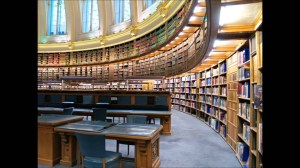 background library noise backgrounds desktop relaxation wallpapertag android resolution vertical stunning ipad wallpapersafari iphone